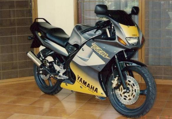 TZM 150