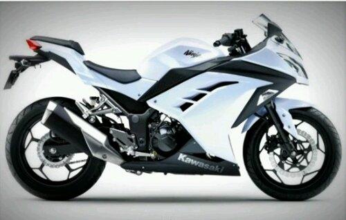 wpid-Kawasaki+Ninja+250R+FI+white.jpg