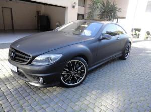 1354541073_461876449_2-Pictures-of--Carbon-fibre-car-wraps