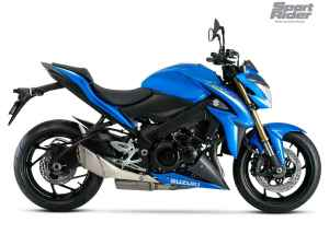 148_1400_suzuki_gsx_s_new_model_015
