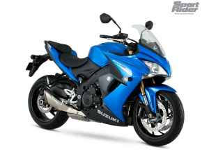 148_1400_suzuki_gsx_s_new_model_019