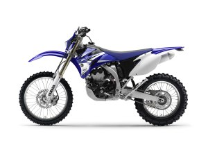 2011-Yamaha-WR250Fb