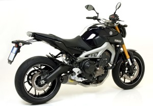 ARROW_Yamaha_MT-09_13-14_Full_XKI_2