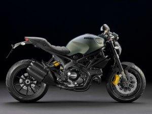 ducati-monster-diesel-06