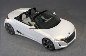 honda-s660-concept-2013-tokyo-motor-show_100443844_l
