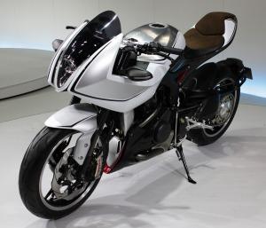 Suzuki-Recursion-002