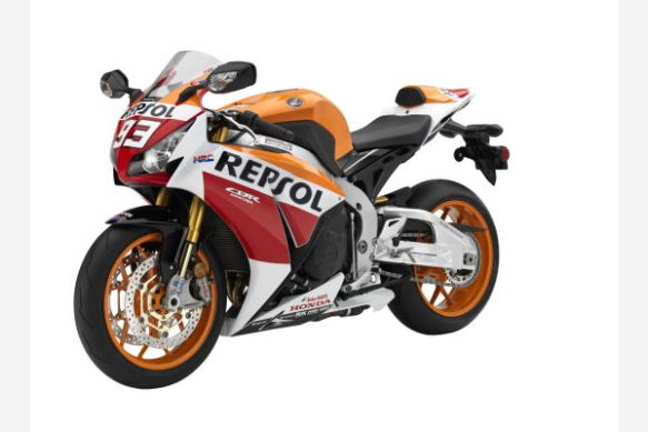 15_CBR1000RR_REP_SP_FL34