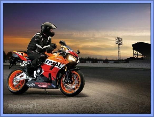 2014-Honda-CBR600rr