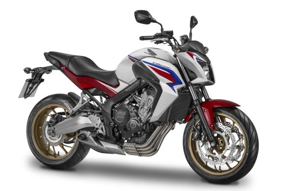 Honda-CB-650-CBR-650-2015-33