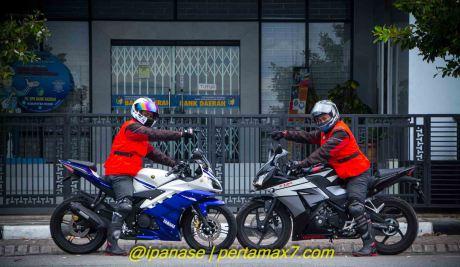 yamaha-r15-vs-honda-cbr150r-lokal-pertamax7-com_-10