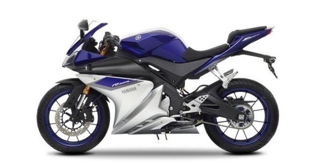 23-33-41-Yamaha-YZF-R125-Blue-Side-View-Image-2015-20161