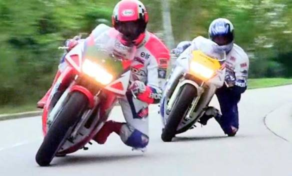 full-throttle-andy-lau