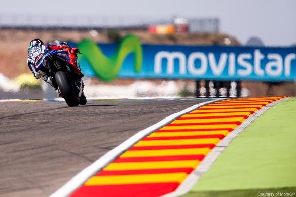 MotoGP-2015