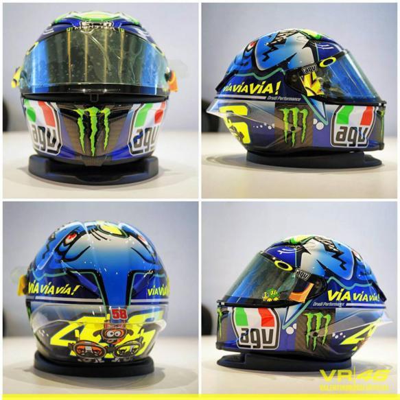 rossi new helmet 04
