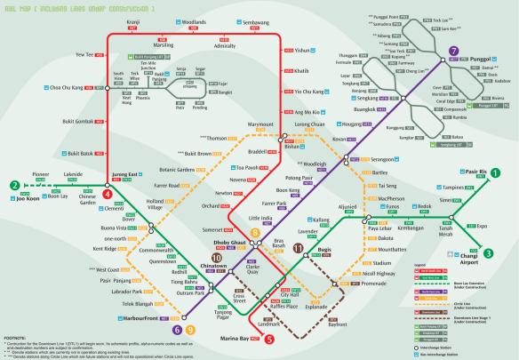 SMRT_map