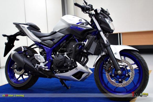 Yamaha-MT-25-0