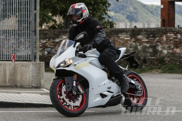 Ducati-959-Panigale-002