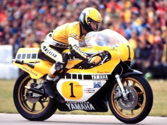 kenny-roberts-action2