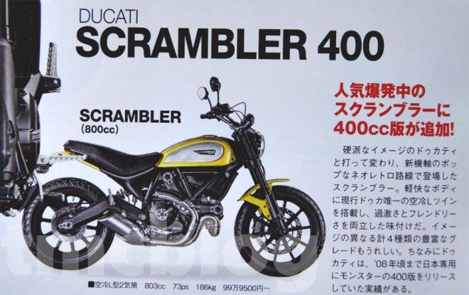 scrambler400-YM