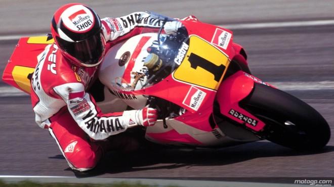 Wayne-Rainey-1991