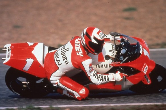 Wayne_Rainey_07_l