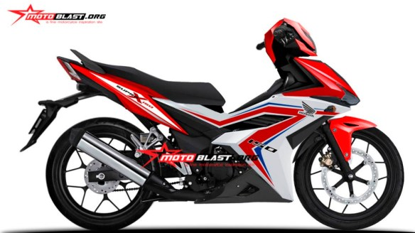 new-bebek-super-supra-x-150