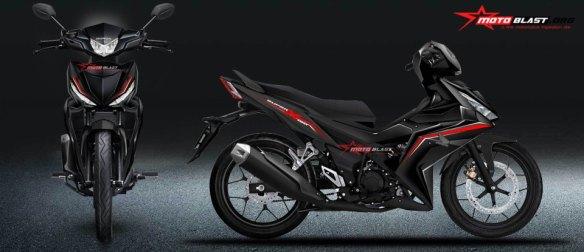 new-supra-x-150
