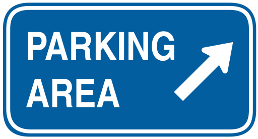 parking-area-small