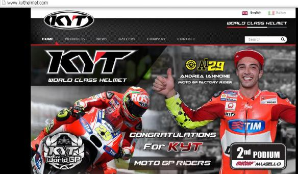 website kyt otomags