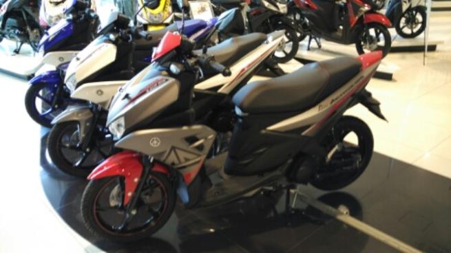 yamaha aerox 125 lc otomags.com.jpeg