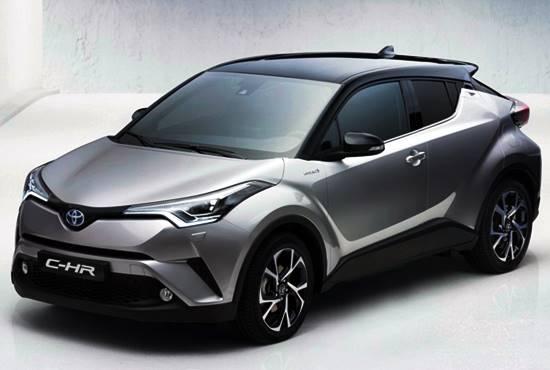 2017-Toyota-CHR 02