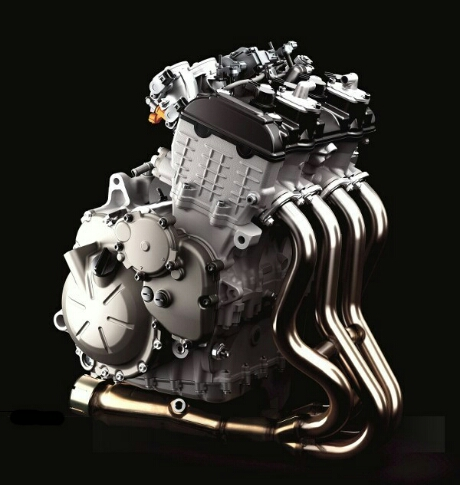 22-50-14-ninja-zx6r-636-engine-01.jpg
