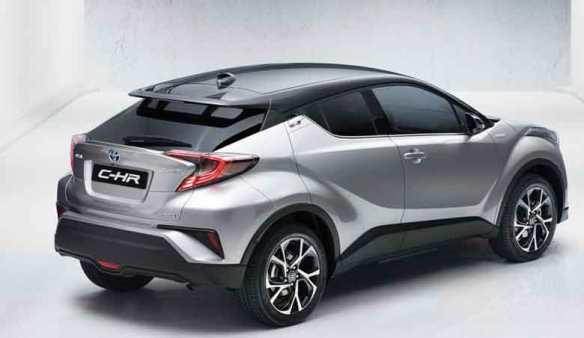 Toyota-C-HR 01