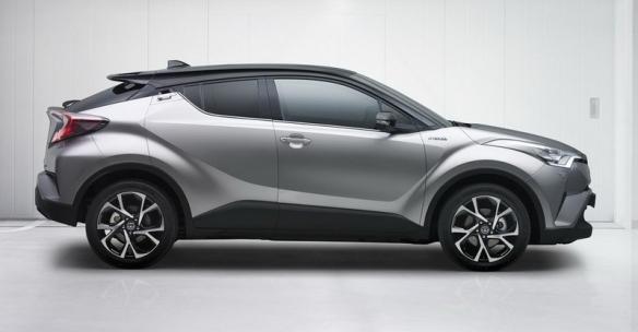 Toyota_CHR 03