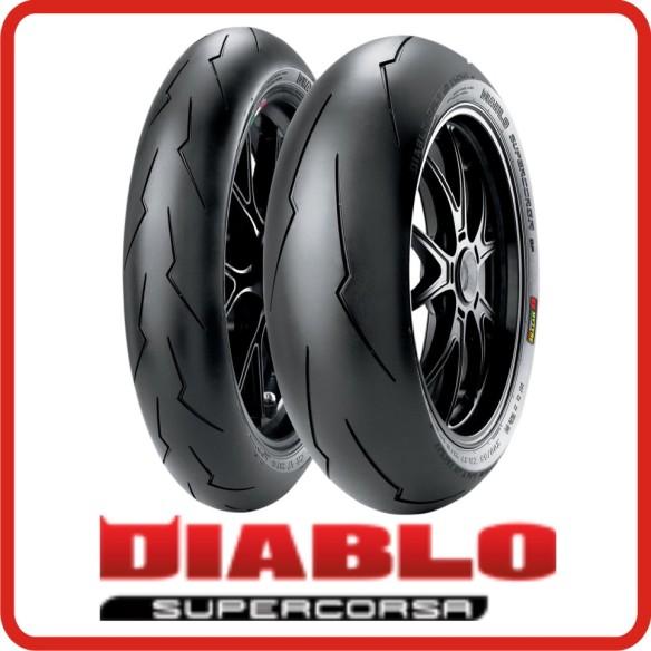 Pirelli_Diablo_Supercorsa_SP_