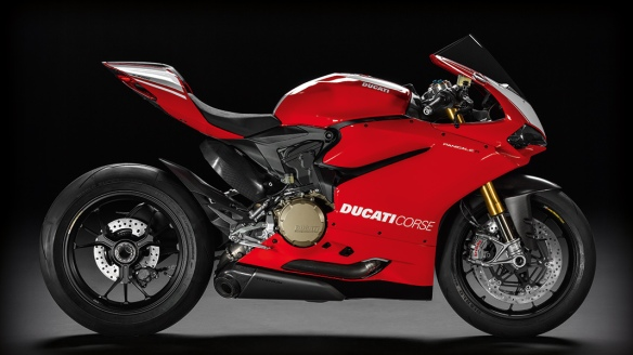 panigale-r