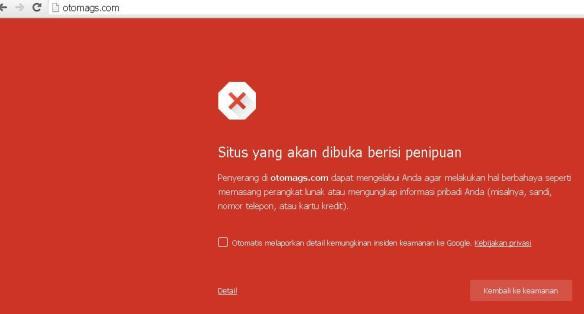warning-blog