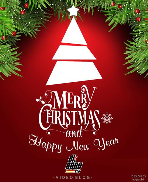 merry-christmast