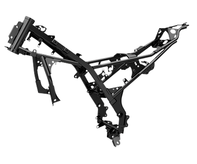 frame-suzuki-gsx-r-150-laskar-suzuki