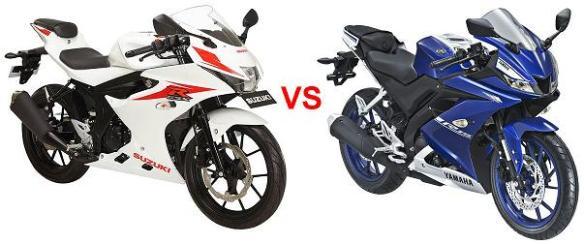 gsx150r-vs-r15-a