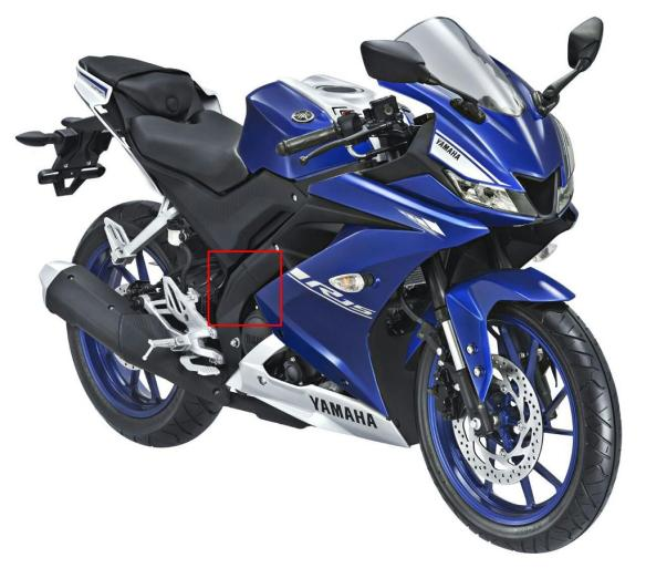 yamaha-all-new-r15
